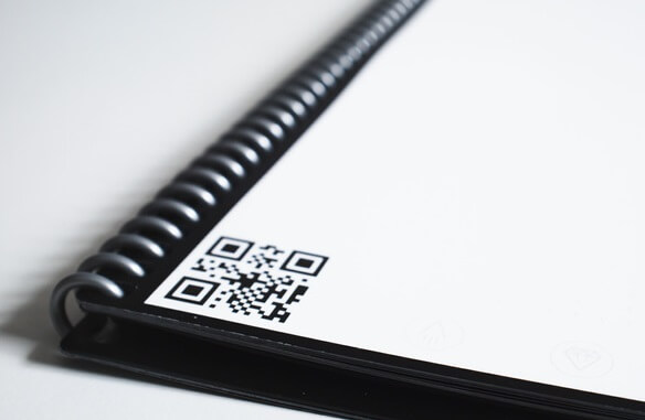 Betekenis betalingskenmerk codes belastingdienst