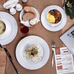 lunchkosten aftrekbaar