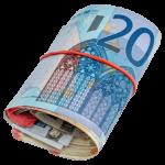 zakelijke schulden voorkomen