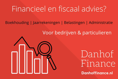 Danhof Finance