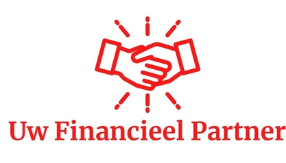 Financieel partner