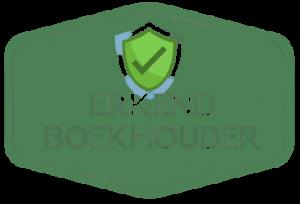 keurmerk erkend boekhouder