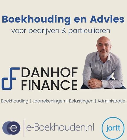 boekhouding en advies